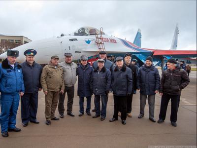 Orosz társkereső ügynökség toronto
